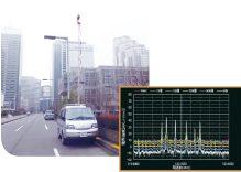 電波の利用に関する調査研究イメージ